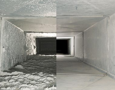 air-duct-cleaning-380