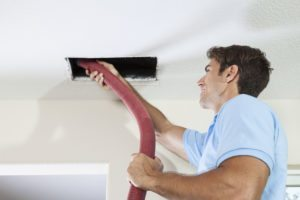 rotobrush-air-duct-cleaning-louisville